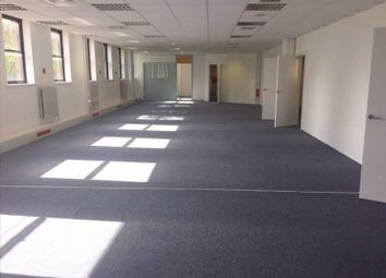 Thumbnail Serviced office to let in Maryhill Burgh Halls, Glasgow