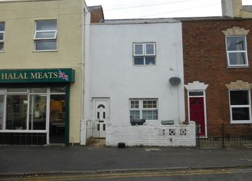 Thumbnail 3 bed terraced house for sale in Upton Street, Gloucester, Gloucester