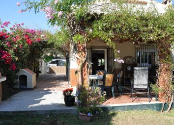 Thumbnail 3 bed villa for sale in Sotogrande, Cádiz, Andalusia, Spain