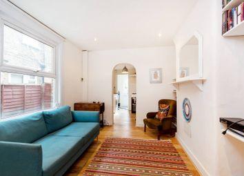 Thumbnail 2 bed maisonette for sale in Ecclesbourne Road, Thornton Heath