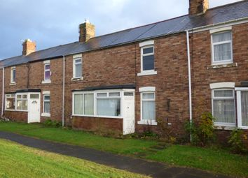 Thumbnail 2 bed terraced house for sale in Fairy Street, Hetton-Le-Hole, Houghton Le Spring