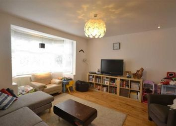 Thumbnail 3 bed semi-detached house for sale in The Hollow, Haywards Heath, West Sussex