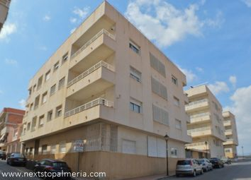 Thumbnail 2 bed apartment for sale in Calle Tenis, Garrucha, Almería, Andalusia, Spain