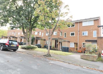 3 bed maisonette for sale in Chepstow Rise, Croydon CR0