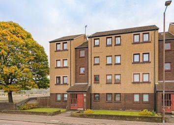 Thumbnail 1 bed flat for sale in 383/7 Gorgie Road, Edinburgh