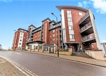 2 bed flat for sale in St. Anns Street, Newcastle Upon Tyne NE1