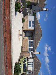2 bed detached bungalow for sale in Newbridge Lane, Old Whittington, Chesterfield S41