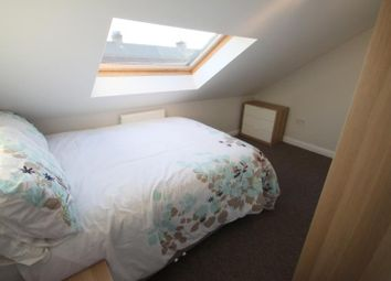 Thumbnail Room to rent in Cardigan Terrace, Heaton, Newcastle Upon Tyne