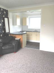 Thumbnail 1 bed flat to rent in Ivy Avenue, Garston, Liverpool