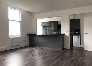 Thumbnail 2 bed flat for sale in East Parade, Leeds