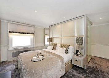 Thumbnail 3 bedroom detached house to rent in Carlisle Street, London