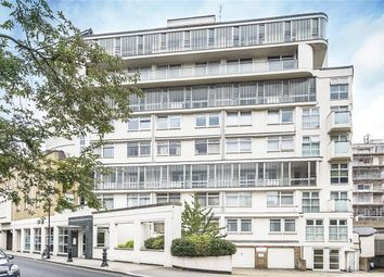 Thumbnail 2 bed maisonette for sale in Ranelagh House, 3-5 Elystan Place, London