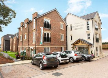 1 bed flat for sale in Butterworth Grange, 93 Norden Road, Rochdale, Greater Manchester OL11
