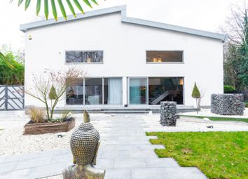 5 bed detached house for sale in Lakeside Crescent, Brentwood CM14