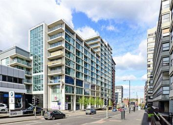 1 bed flat for sale in Velocity 1, Apt 14, City Point, City Centre S1