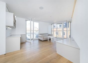Thumbnail 2 bed flat to rent in The Bedford, 9 Bedford Court, London