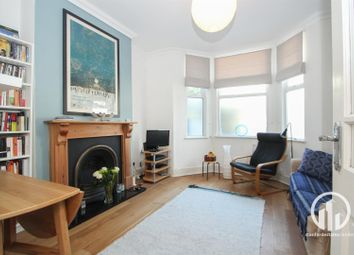 Thumbnail 2 bed flat for sale in Ennersdale Road, London