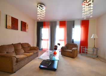 Thumbnail 4 bed town house to rent in Cameron Crescent, Edgware - Burnt Oak