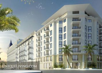 Thumbnail 2 bed apartment for sale in Cannes, French Riviera, France