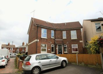 Thumbnail 1 bed flat to rent in Dukes Road, Tunbridge Wells