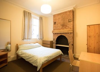 Thumbnail 3 bed shared accommodation to rent in Carlyle Road, Birmingham