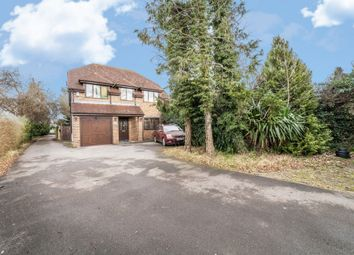 Thumbnail 3 bed terraced house to rent in Chessington Road, West Ewell