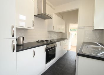 Thumbnail 2 bed property to rent in Malvern Road, Hornchurch