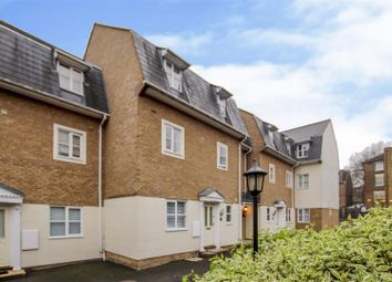 Thumbnail 1 bed flat for sale in Gresham Close, Brentwood