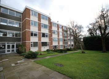 Thumbnail 2 bedroom flat to rent in Forest Court Unicorn Lane, Coventry