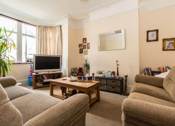 Thumbnail 3 bed terraced house for sale in Glenwood Avenue, Westcliff-On-Sea