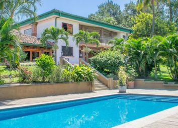 Thumbnail 7 bed detached house for sale in Guachipelin, Costa Rica