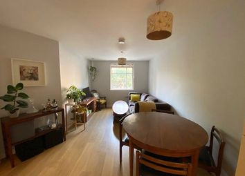 1 bed flat for sale in Apollo Apartments, 30-38 Baldwin Street, Bristol, Somerset BS1