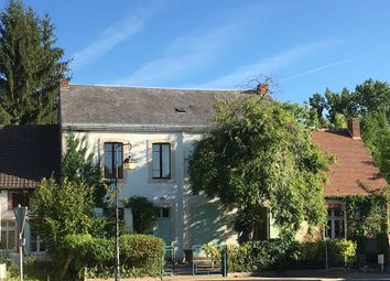 Thumbnail 6 bed country house for sale in 03600, Colombier, Commentry, Montluçon, Allier, Auvergne, France