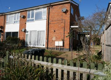 Thumbnail 2 bedroom flat to rent in Oldfield Lane South, Greenford