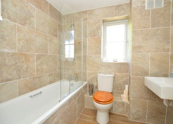 Thumbnail 1 bed flat for sale in Meadowsweet Close, Haverhill