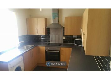 Thumbnail 3 bedroom terraced house to rent in Halsbury Street, Liverpool