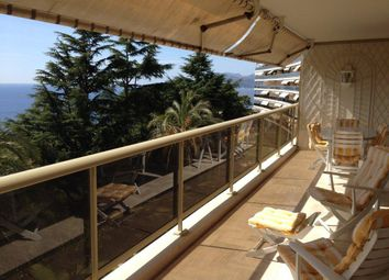 Thumbnail 3 bed apartment for sale in Cannes, Provence-Alpes-Côte D'azur, France
