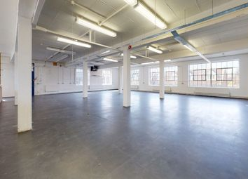 Thumbnail Office to let in 45 Vyner Street (First Floor), 45 Vyner Street, London