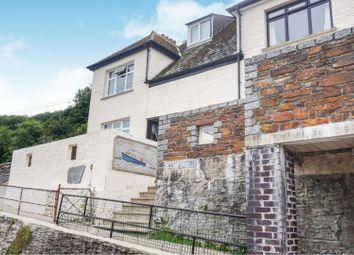 3 bed semi-detached house for sale in Landaviddy Lane, Polperro PL13