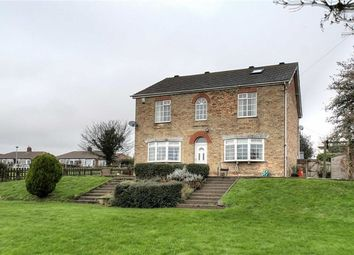 Thumbnail 5 bed property for sale in Orchard Lane, Kirmington, Ulceby