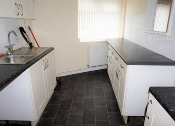 Thumbnail 2 bed flat to rent in Oakleigh Road, Loughor, Swansea