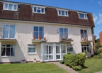 2 bed maisonette to rent in Cheviot Court, Broadstairs CT10