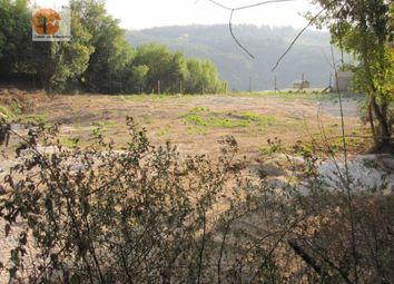 Thumbnail Land for sale in Gondomar (São Cosme) Valbom E Jovim, Gondomar (São Cosme), Valbom E Jovim, Gondomar