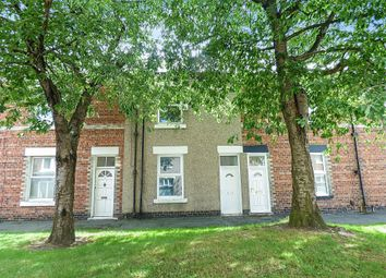 Thumbnail 2 bed terraced house to rent in Church Street, Hebburn