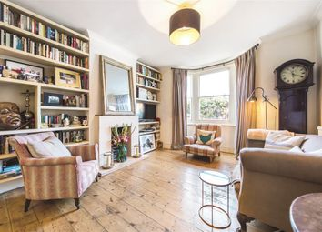Thumbnail 2 bedroom end terrace house for sale in Balham Grove, London