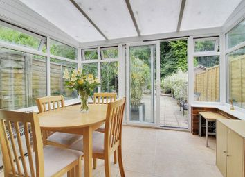 Thumbnail 1 bed terraced house for sale in Acorn Avenue, Cowfold, Horsham