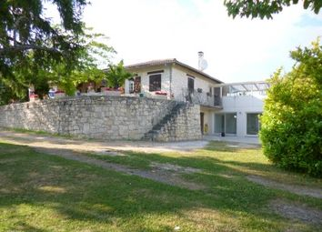 Thumbnail 4 bed property for sale in St-Clar, Gers, France