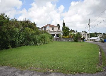 Thumbnail Land for sale in Fairview Heights Lot 16, Fairview, St. George, Barbados