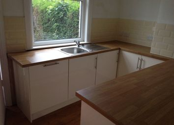 Thumbnail 4 bed terraced house to rent in Stanmore Street, Leeds, West Yorkshire