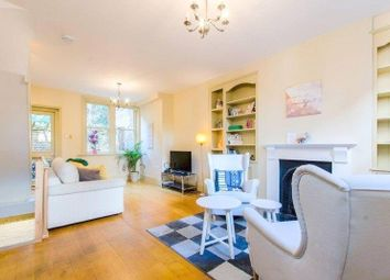 Thumbnail 5 bed flat to rent in Puma Court E1, London,